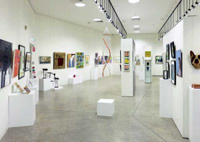 Community-Exhibition-2019_01