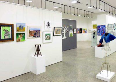 Community-Exhibition-2019_02