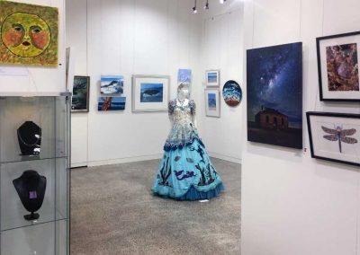 Community-Exhibition-2019_03