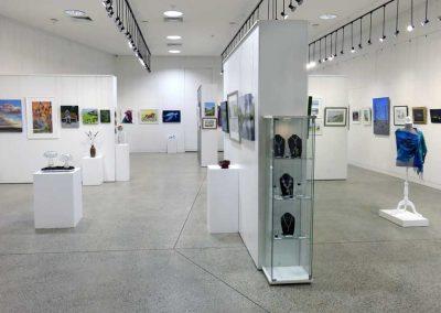 Gallery_Community 2017