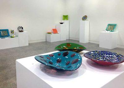 Gallery_JeWeL designs 2019