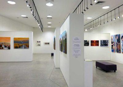 Gallery_Malbasic_Adamson 2019