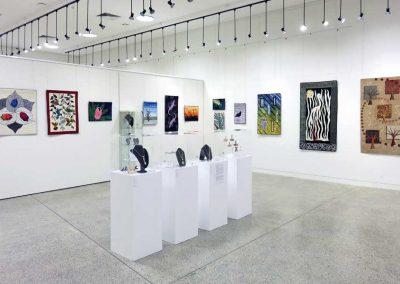 Gallery_Morrison 2018